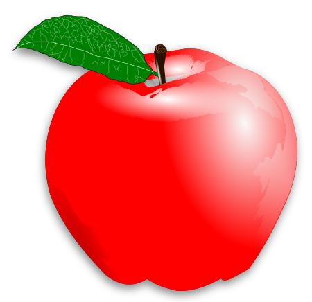 apple   food  fruit  apple  apples 4  apple png html apple clipart png apple clipart png