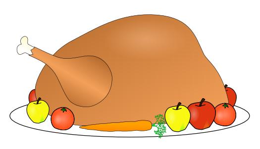 turkey platter fruit   food  meat  turkey  turkey platter thanksgiving turkey clipart for kids free thanksgiving turkey clipart cute