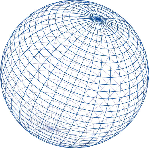 sphere wire   geography  earth  globes  globes 2  sphere wire clipart earth elements clipart earth one world