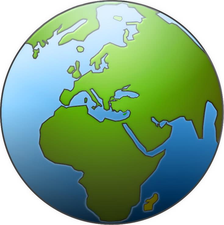 Globe Geography World Maps Globe Png Html