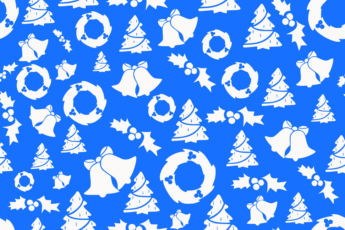 Christmas_background_seamless_blue