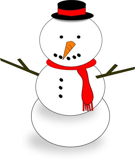snowman traditional   holiday  christmas  snowmen  more cute christmas snowman clipart merry christmas snowman clipart