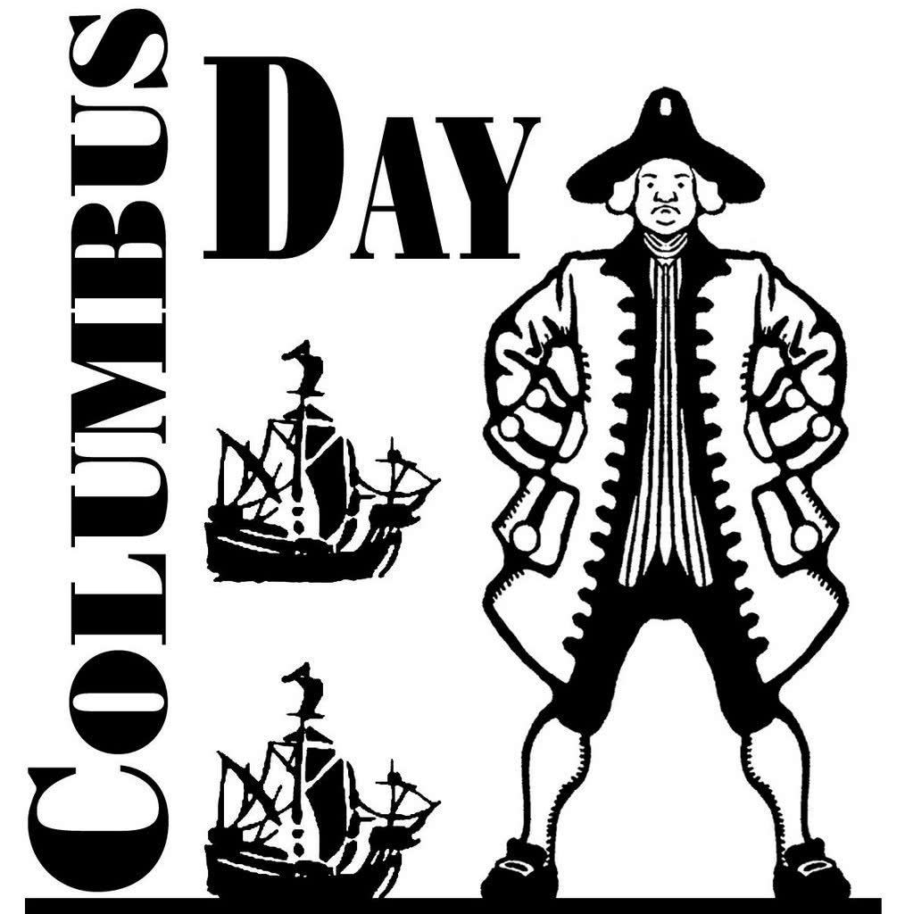 columbus day   holiday  columbus day jpg html picture day clip art school picture day clip art school