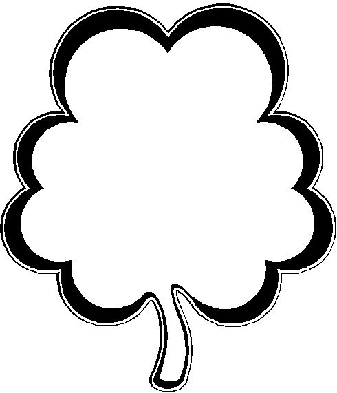 Platypus clipart moreover Wedding rings linked over heart additionally Shamrock Frame 6 also Plank blank furthermore Film frame. on browse