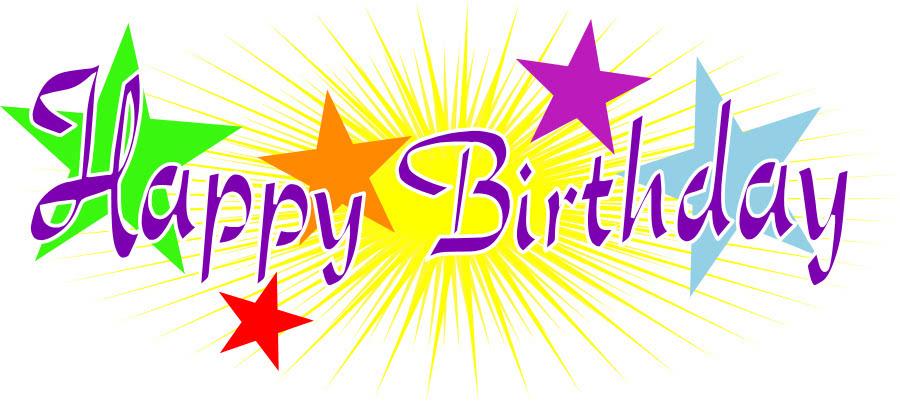 Happy Birthday Purple Holiday Birthday Happy Birthday