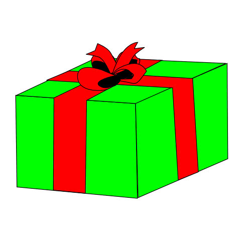 Christmas Photo Gifts