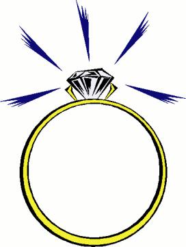 Ring 1 Holiday Wedding Rings Ring 1 Png Html