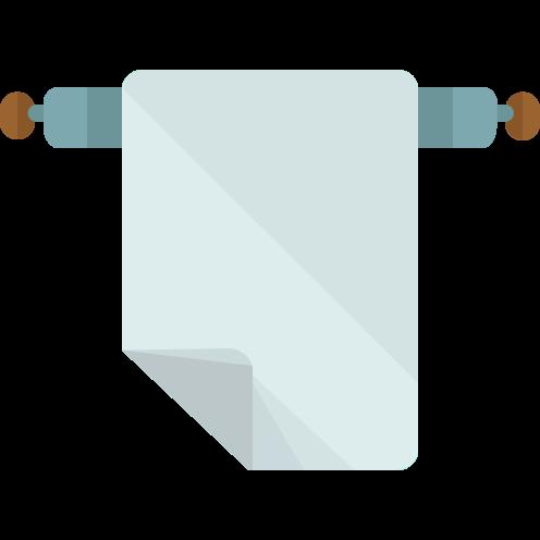 free png Toilet Paper Clipart images transparent
