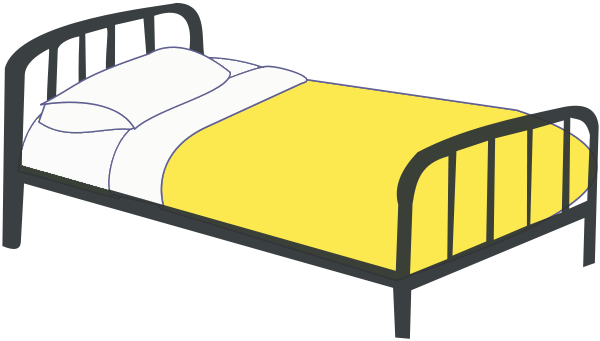 Image Result For Bedroom Yellow
