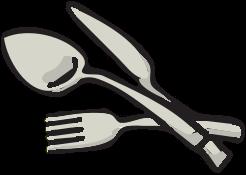 utensils - /household/kitchen/utensils/utensils.png.html