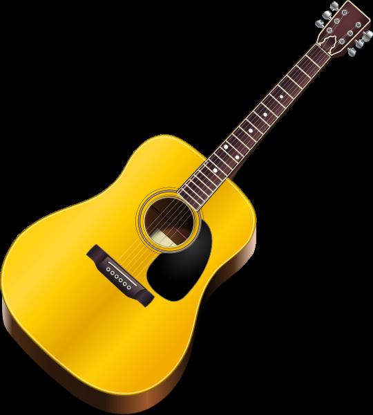 acoustic guitar   music  instruments  guitar  acoustic clip art guitar photos clip art guitar music notes