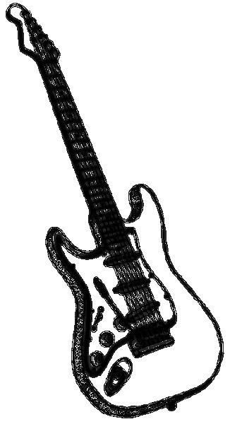 electric guitar bw music instruments guitar electric guitar. Black Bedroom Furniture Sets. Home Design Ideas