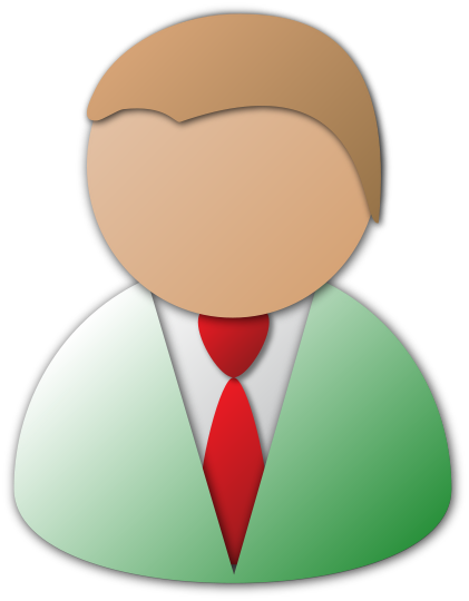 business person - /office/people/business_people_icons ...