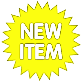 New item c, michelle beadle hot body