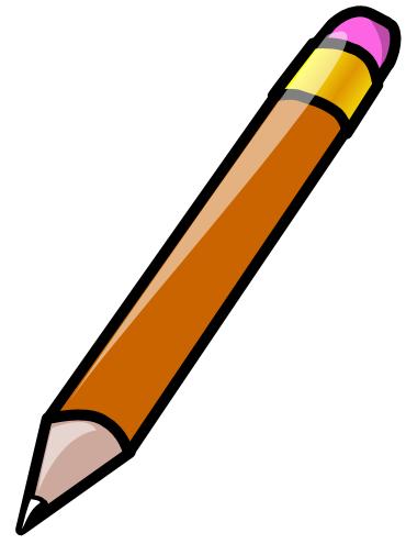 pencil   office  supplies  pen pencil  pencil png html office supplies clip art free office supplies clip art free