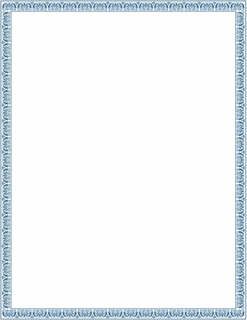A Lined Paper Printable further Vegetable Practice Writing Activity Image furthermore Floral Leave Border Hi likewise Disegni Da Colorare Per Adulti Panda likewise Capture. on printable blank writing pages