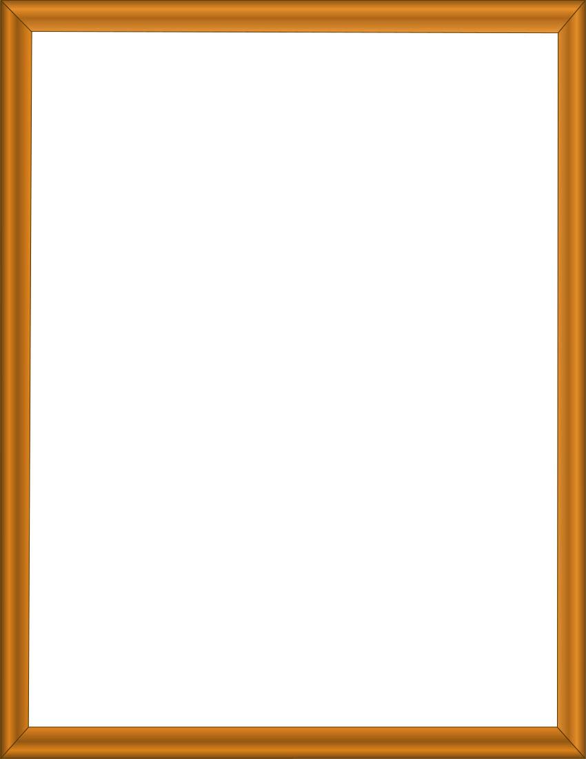 wood frame warm   page frames  picture frames  wood frame flame clipart frame clip art png