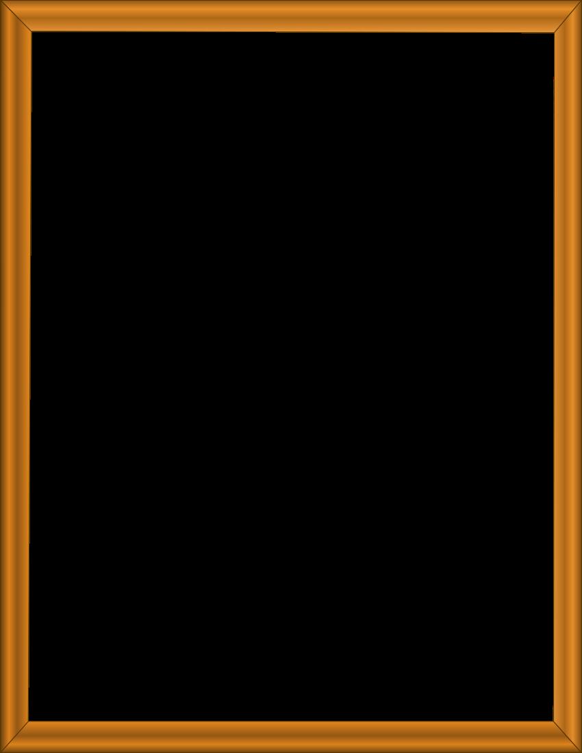 Glasses Frame Description : wood frame warm - /page_frames/picture_frames/wood_frame ...