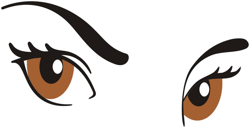 Free Clipart 19763 besides Cartoon Monster Eyes together with 51791464437814527 besides Looking Eyes in addition Sleepy Cartoon Face. on cartoon eyes