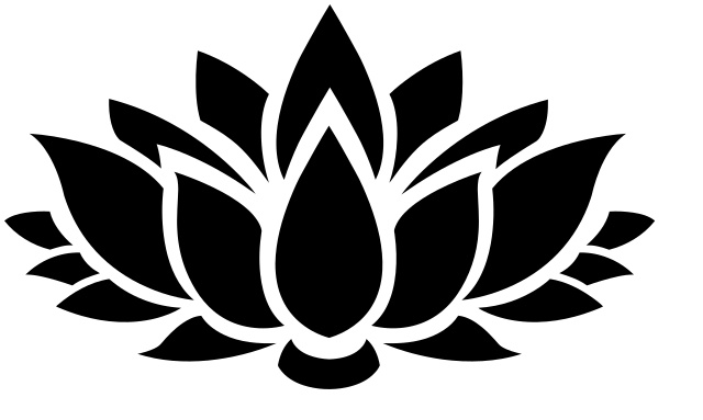 Lotus Flower Bw Plants Flowers L Lotus Lotus Flower Bw