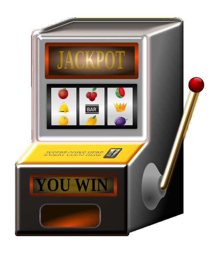 free casino games slot machines download