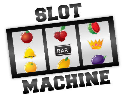 Free Slots with no downloadPlay 1000 Free onlne casino