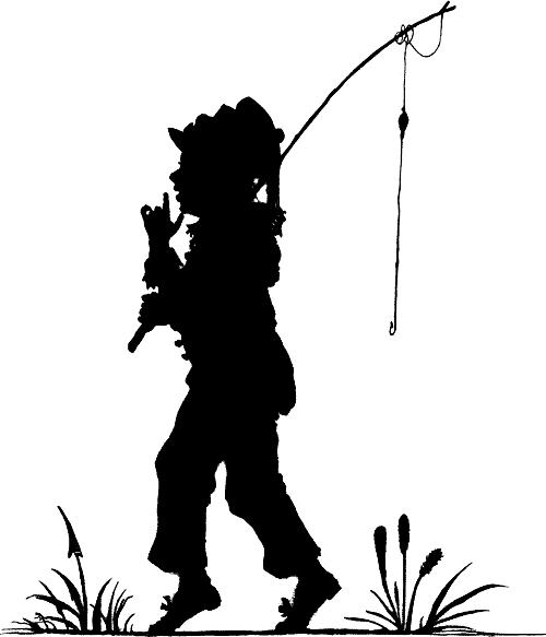 gone fishing - /recreation/sports/fishing/gone_fishing.png.html