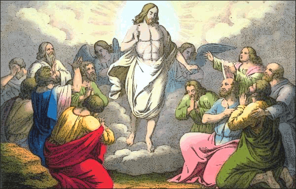 an introduction to the mythology of jesus christ The christ myth theory (also known as christ mythicism, jesus mythicism or the jesus myth) found its origin in germany and greater european thinking during the time of enlightenment during the 19th century.