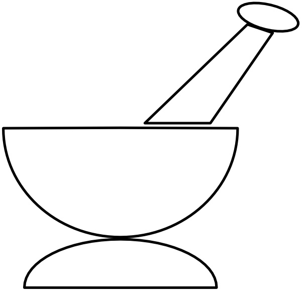 pestle tool Marketing theories – pestel analysis visit our marketing theories page to see more of our marketing buzzword busting blogs welcome to our marketing theories series in this post we will be looking at the pestel analysis in a bit more detail a pestel analysis is a framework or tool used by marketers to analyse and monitor the macro-environmental (external marketing environment) factors.