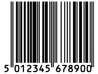 barcode - /signs_symbol/BW/barcode.png.html