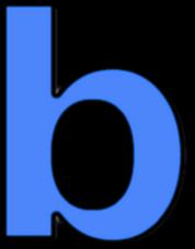 Lower Alphabet Letters Outline