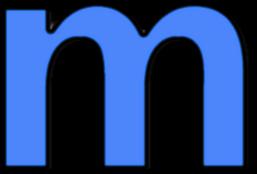 Alphabet Letter M Images