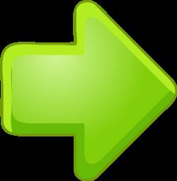 arrow 3d green right   signs symbol  arrows  arrows color 3d clipart torrent 3d clipart for cnc routers
