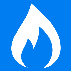 fire icon blue   signs symbol  safety signs  fire  fire icon fire safety clip art pictures fire safety clip art images