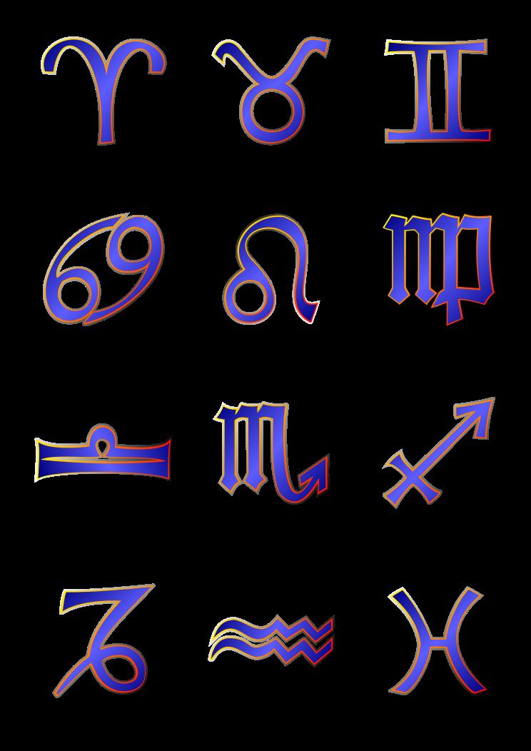 ... /zodiac/outline_zodiac_symbols/Zodiac_Sign_outlines_labeled.png.html