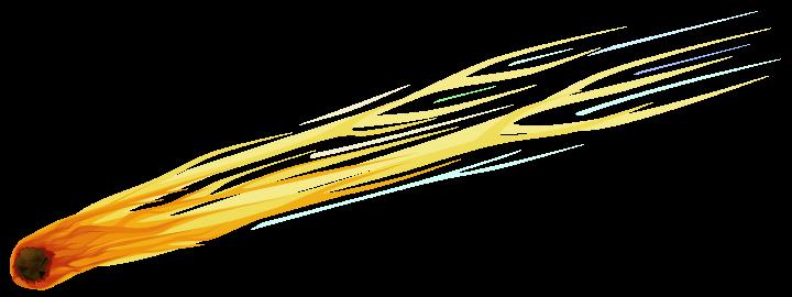 meteor long flames - /space/meteor/meteor_long_flames.png.html