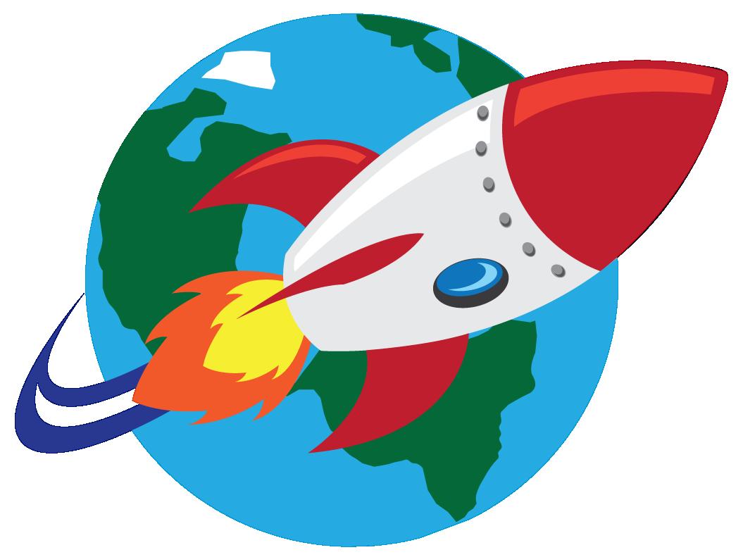 rocket blastoff   space  sci fi  spaceship  rocket blastoff buzz lightyear clipart png buzz lightyear wings clipart