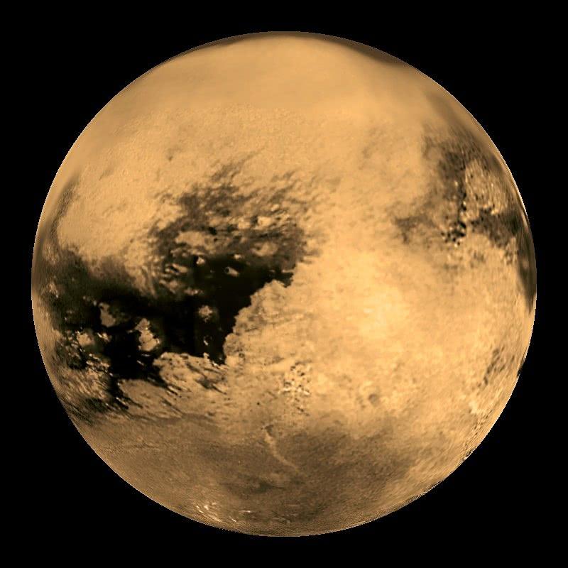 hy saturns moon titan - 800×800