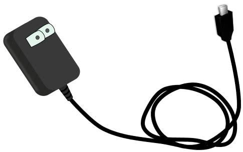 phone charger   telephone  charger  phone charger png html clipart telephone lines clipart telephone squad