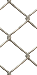 transparent chain link fence texture.  Transparent Transparent Chain Link Fence Texture Metal Png Available  Formats To Download For Transparent Chain Link Fence Texture A