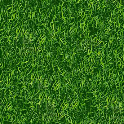 seamless dark grass texture. Grass Texture Seamless. Available Formats To Download: · Download Pngwebpjpg. Seamless Dark F