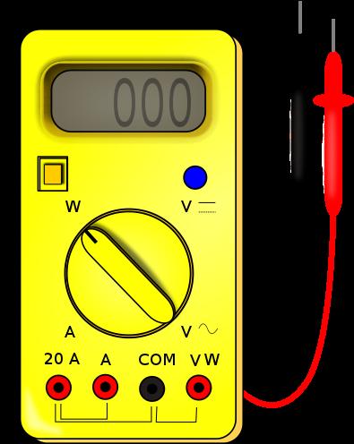 multimeter   tools  electrical  multimeter png html electrical clip art free electrical clip art symbols