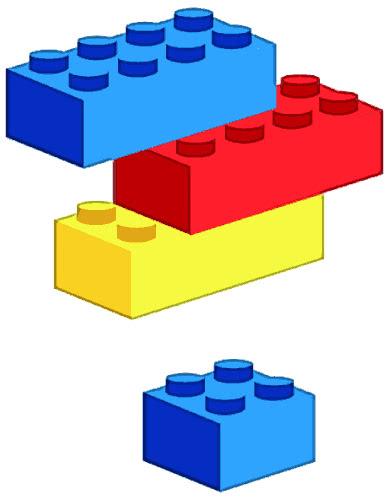 Legoland Kid Free