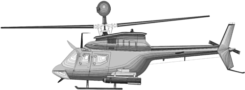 helicopter photos with Chopper Bw on 6132455603 in addition 346917977519421654 together with A035 02 moreover Helicopter Anti Submarine Squadron 8 besides Helicopters Clipart.