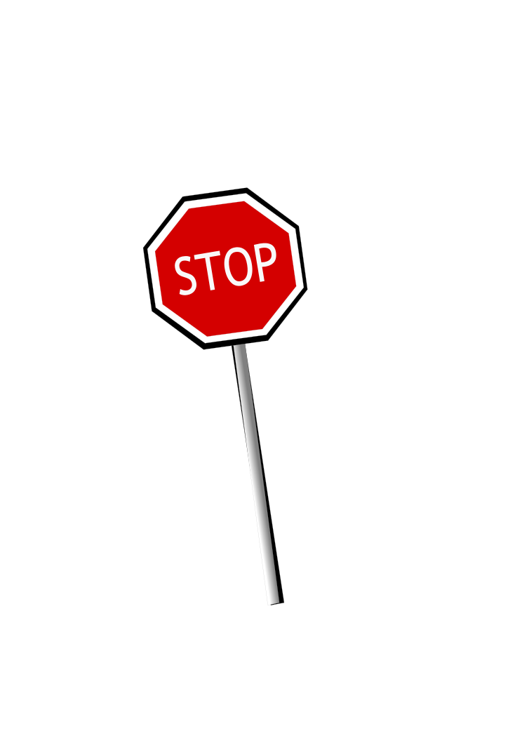 terms with Leaning Stop Sign on Earth Globe Clip Art as well Leaning stop sign also Christmas Outline together with Agenda planner furthermore Mansard roof.