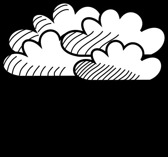 clouds lineart rain   weather  clouds  cloud storm  clouds rain clipart verse rain clip art images