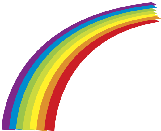 rainbow arc - /weather/rainbow/rainbow_2/rainbow_arc.png.html Rainbow