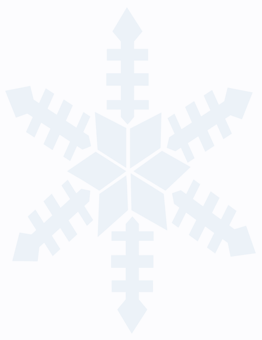 snowflake background image   weather  snow  snowflakes snow white clip art free snow white clip art silhouette