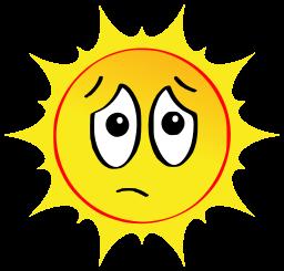 sun sad - /weather/sun/sun_face/sun_sad.png.html