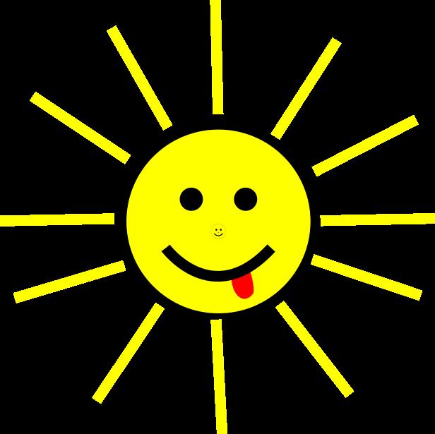 sun happy goofy - /weather/sun/sun_happy/sun_happy_goofy ...